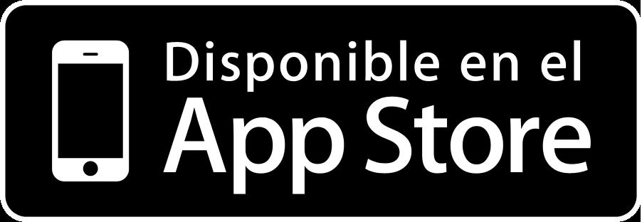 Descargar revista Siente Huelva iOS - App Store