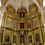 monasteriosc_5
