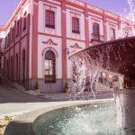 plaza-costitucion