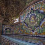 azulejos-ayamonte