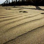 arena-punta-sientehuelva