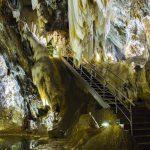 gruta-02