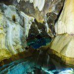 gruta-03
