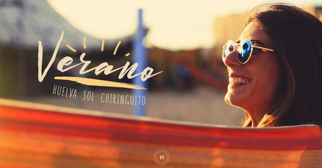blog-facebook-verano-2