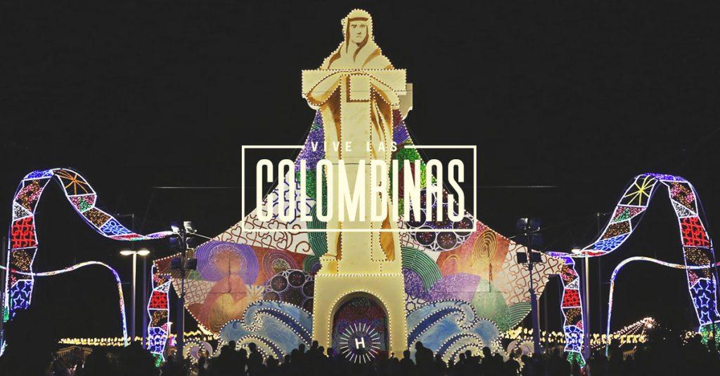 las-colombinas