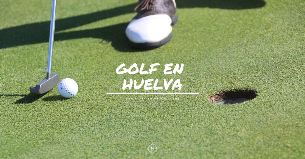 golf-en-huelva